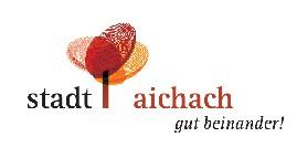 Rathaus-Service-Portal Aichach