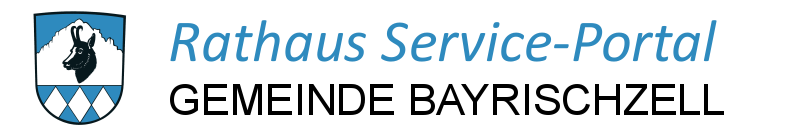 banner_bayrischzell