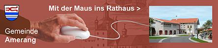 Rathaus Serviceportal Amerang