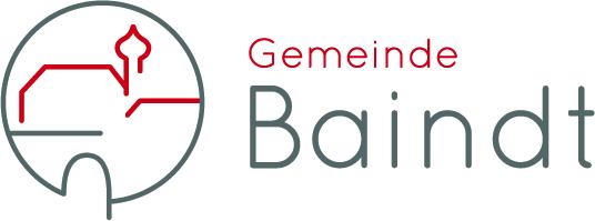 Gemeinde Baindt