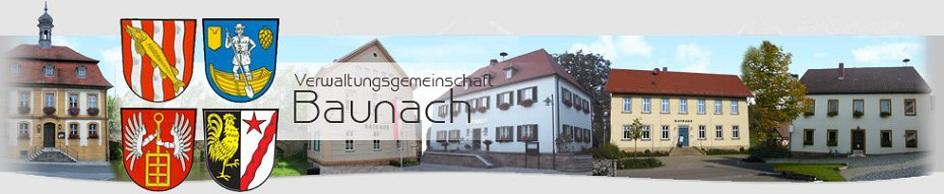 VGem Baunach