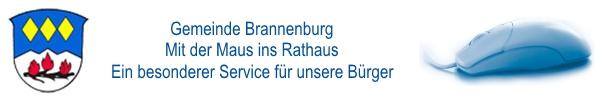 Gemeinde Brannenburg