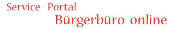 Service-Portal Dingolfing