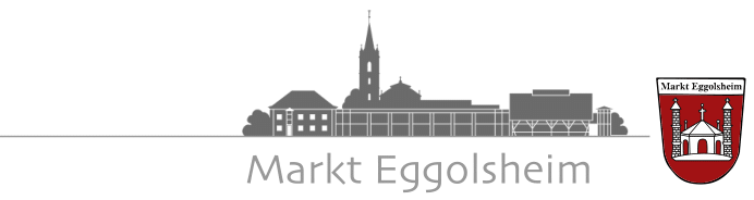 Markt Eggolsheim