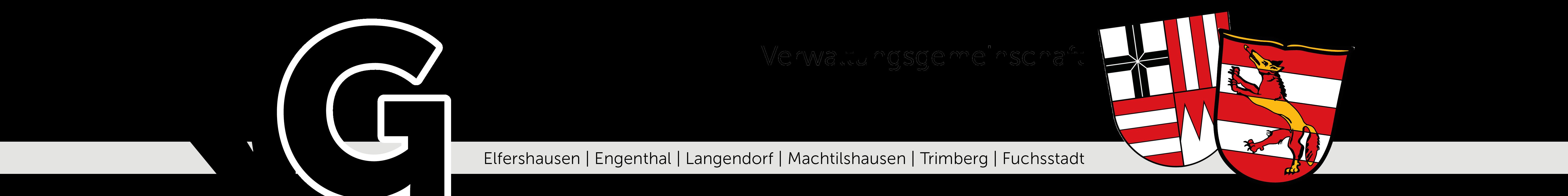 Verwaltungsgemeinschaft Elfershausen