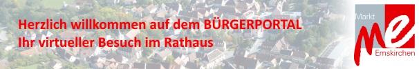 Markt Emskirchen