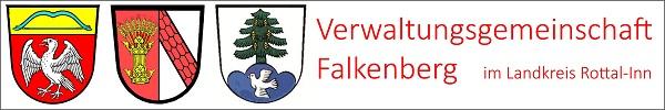 Verwaltungsgemeinschaft Geisenfeld