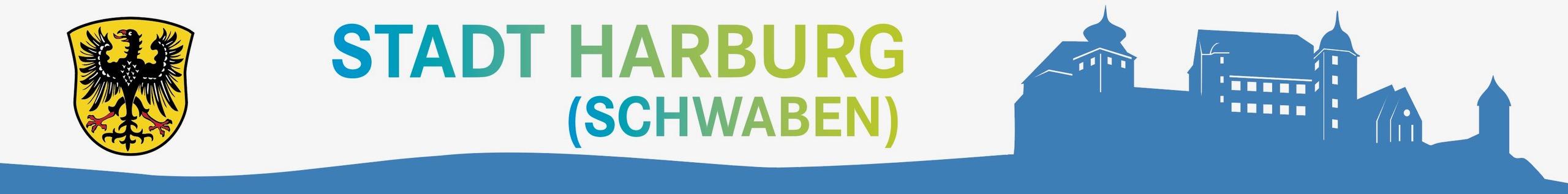 Stadt Harburg
