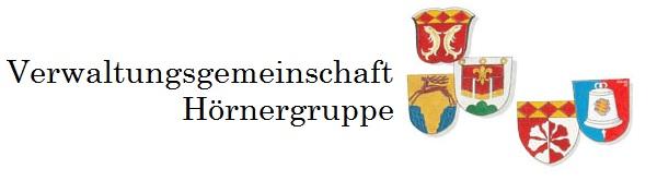 banner_hoernergruppe