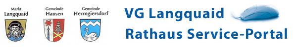 VG Langquaid