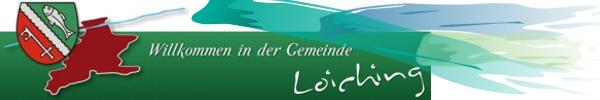 Bürgerservice Loiching