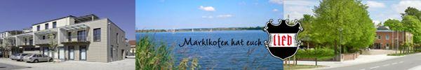 Rathaus-Service-Portal Maklkofen