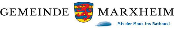 Gemeinde Marxheim