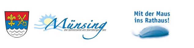 Gemeinde Münsing