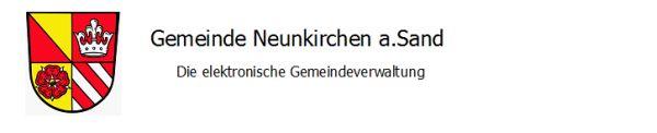 Gemeinde Neunkrichen a.Sand