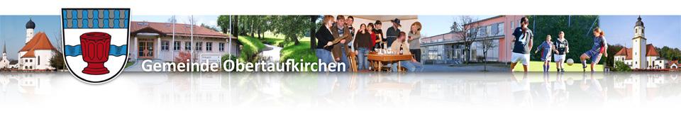 banner_obertaufkirchen