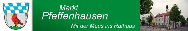 Markt Pfeffenhausen