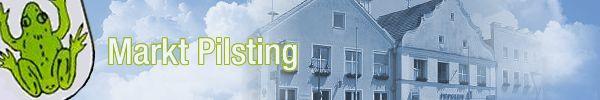 Rathaus-Service-Portal Pilsting