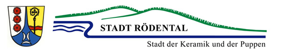 Rathaus Serviceportal Roedental
