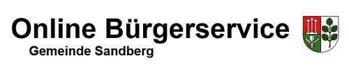 Gemeinde Sandberg
