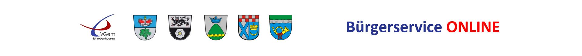 VGem Schrobenhausen