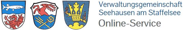 VGem Seehausen a Staffelsee