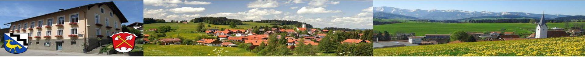 VGem Stiefenhofen