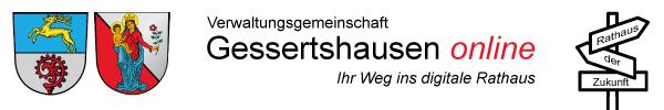 Verwaltungsgemeinschaft Gessertshausen