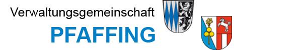 Verwaltungsgemeinschaft Pfaffing
