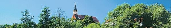 Rathaus Service Portal Viechtach