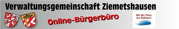 Banner Ziemetshausen